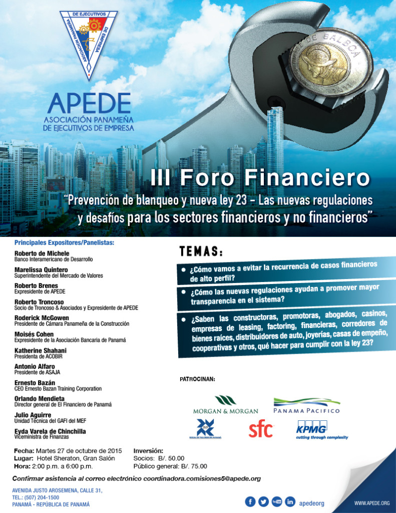 Foro-Financieroop1001
