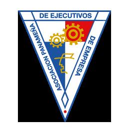 APEDE - Asociación Panameña de Ejecutivos de Empresa