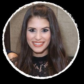Diana M. García