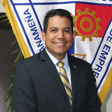 Héctor Manuel Cotes M.