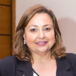 Ivette Franco Koroneos