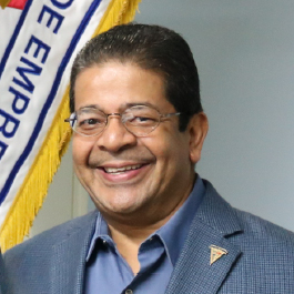 Miguel Vásquez