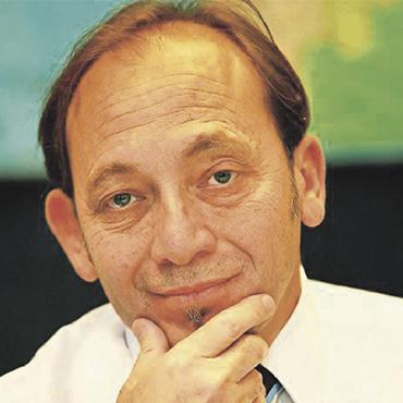 Ricardo Sánchez