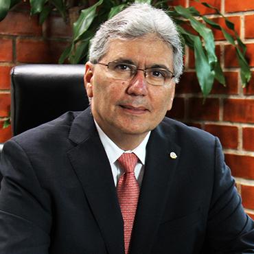 Irvin Halman