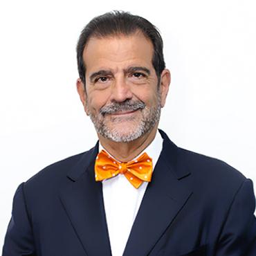 Roberto Brenes