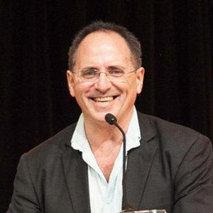 Gerardo Neugovsen