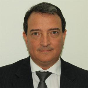 Néstor González