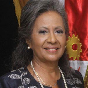 Dagmar Álvarez