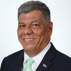 Felipe Argote