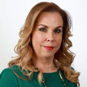 Elisa Suárez de Gómez