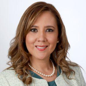 Fanny De La Rosa