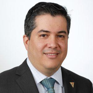 Javier Araúz
