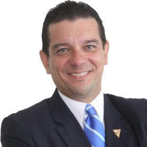 Juan Gabriel González S.