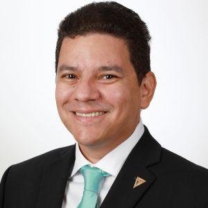 Jaime Raúl Molina