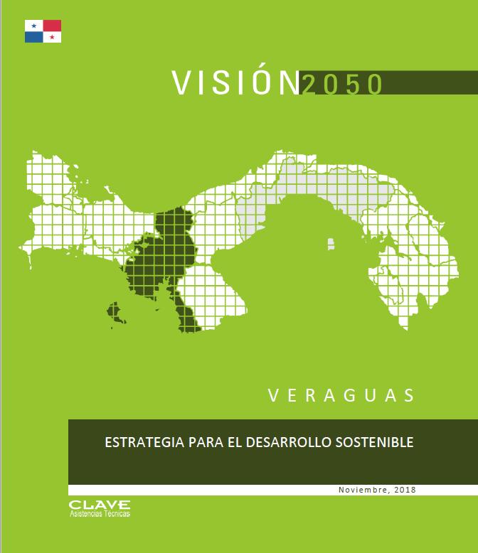 Visión 2050 - Veraguas