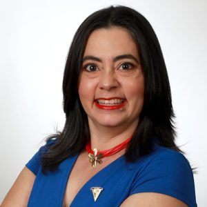 Carla López