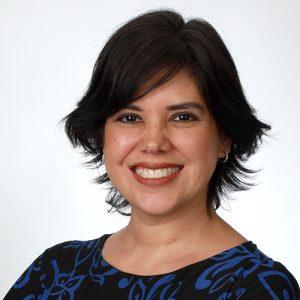 Gina Forte