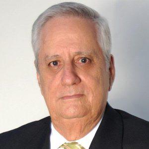 Francisco De Ycaza