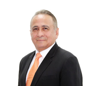 Felipe Ariel Rodríguez
