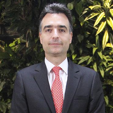 Esteban Barrientos
