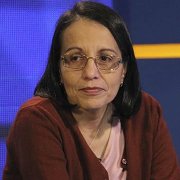 Eneida López