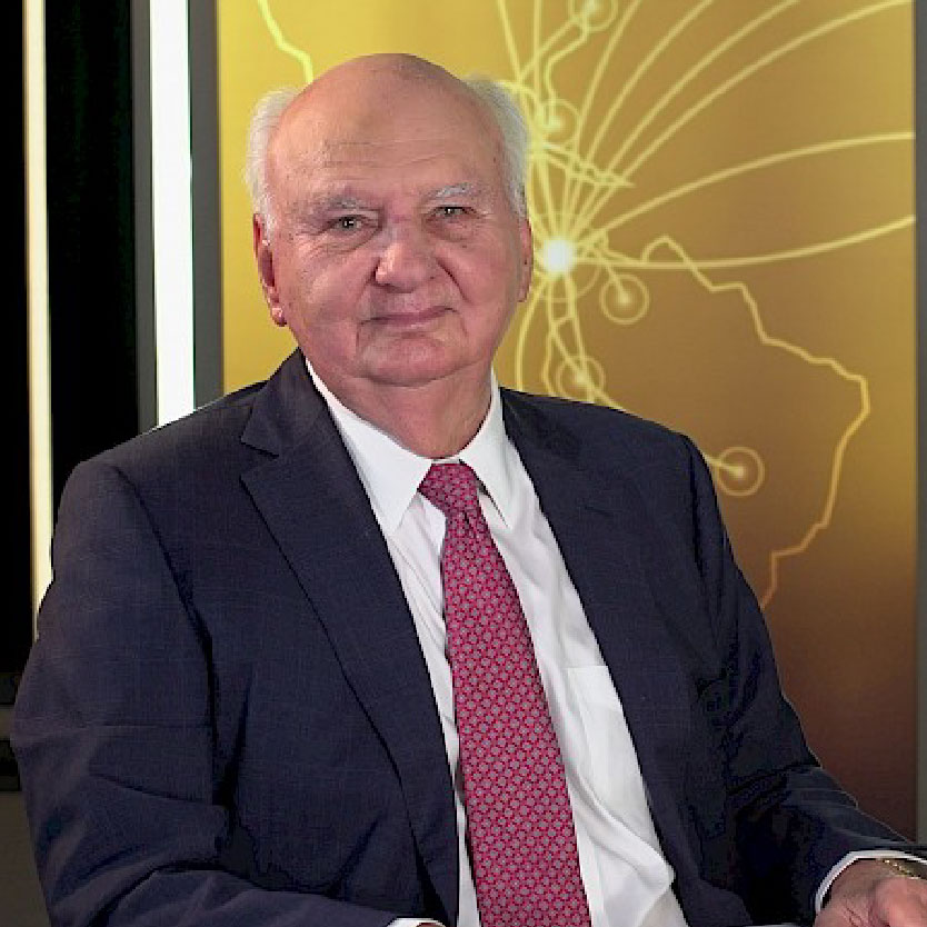 Guillermo Chapman