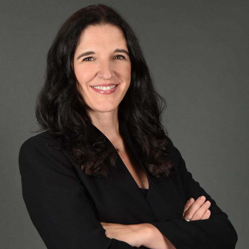 Laura Ripani