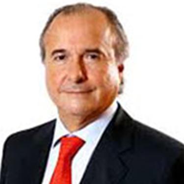 Carlos Ernesto De La Lastra