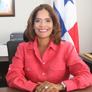 Denise Guillén