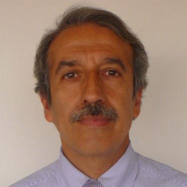 Héctor López Bandera