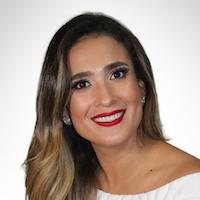 Gretta Rodríguez