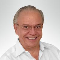 Jorge Nicolau